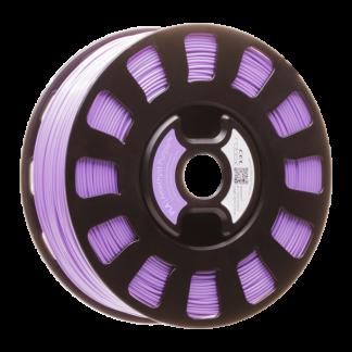 Smart reel PLA Filament - Amethyst Purple
