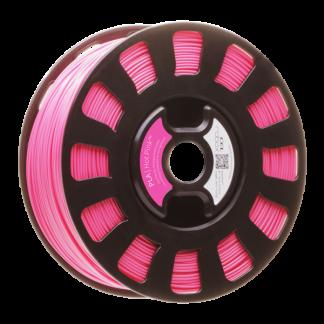 Smart reel PLA Filament - Hot Pink