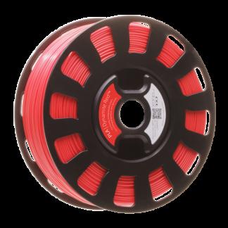Smart reel PLA Filament - Dynamite Red