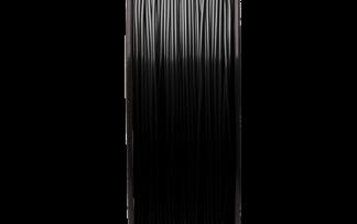 ColorFabb nGen PET filament in Black