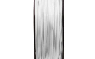 ColorFabb nGen PET filament in White