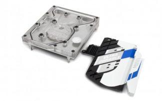 EK-FB GA X99 Designare Monoblock - Nickel