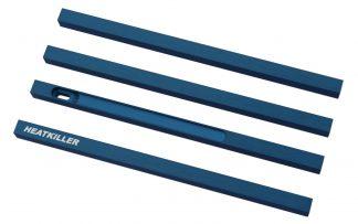 HEATKILLER® Tube - stuts 200mm - blue