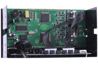 MaxGuide 6-Channel Dual-bay Fan/Pump VFD-controller (36w/ch)