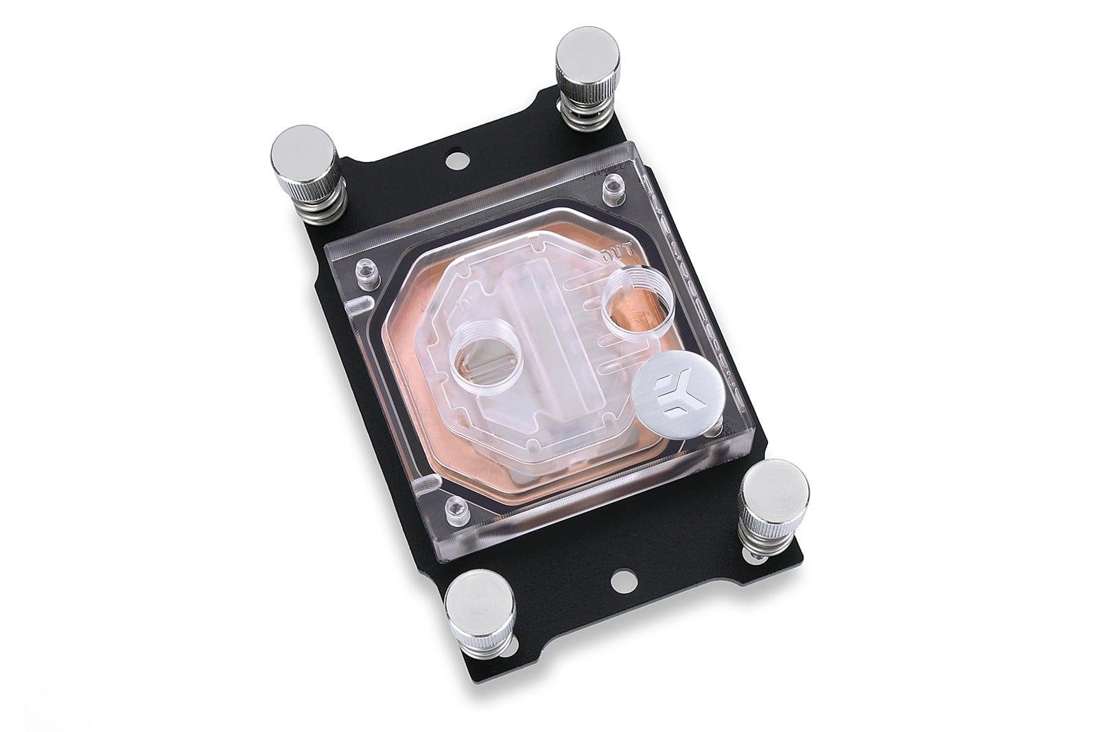 EK-Supremacy EVO AMD