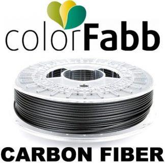 XT-CF20 Carbon Fiber - Black - 1.75mm