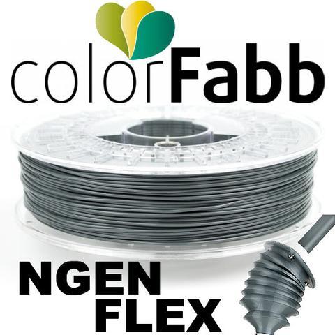 NGEN FLEX - Gray - 1.75mm
