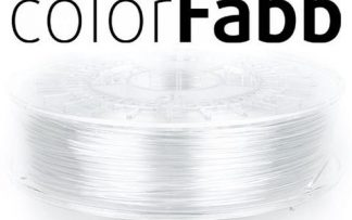 NGEN Copolyester - Clear - 1.75mm