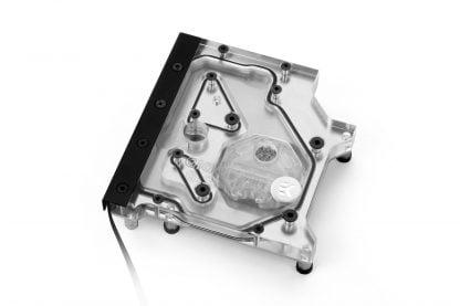EK-FB GA Z270X RGB Monoblock - Nickel-3