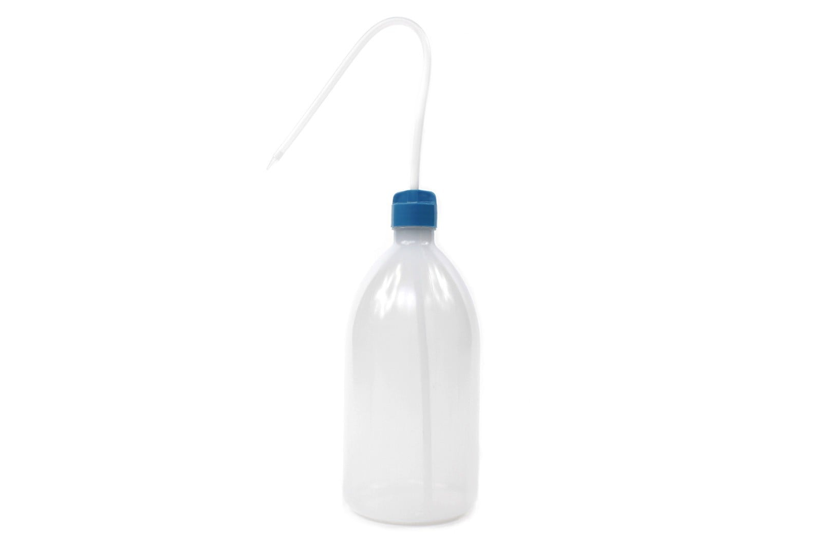 EK Filling Bottle (1000mL)