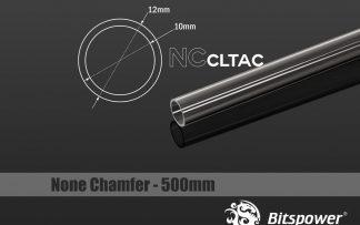 bitspower-12mm-acrylic-tube-dazmode
