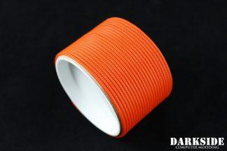 2mm DarkSide Orange II