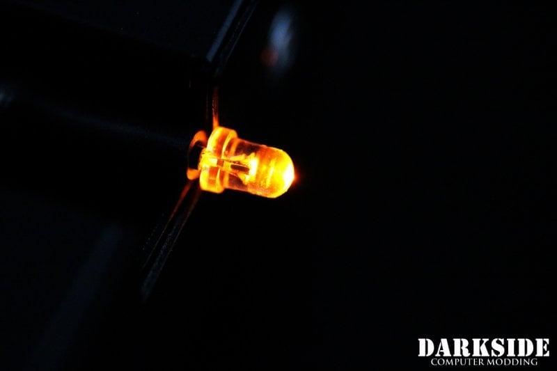 3mm-darkside-connect-modular-led-orange1