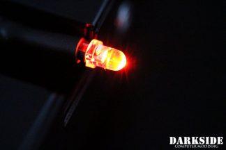 3mm-darkside-connect-modular-led-red1