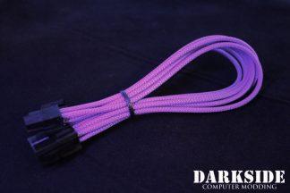 4+4 ATX Purple UV 3