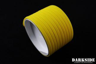6mm sleeve Yellow II 3