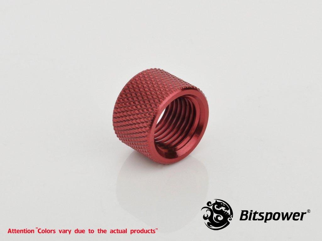 BP-DBRWP-C03–1024X768