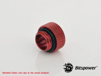 BP-DBRWP-C40–1024X768
