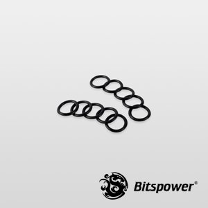 BP-ML-O10-BK–300X300-2