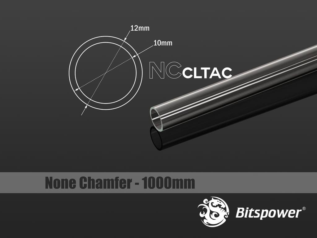 BP-NCCLT12AC-L1000–1024X768