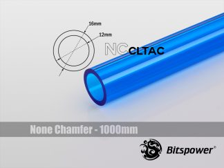 BP-NCCLT16ACIBL-L1000–1024X768