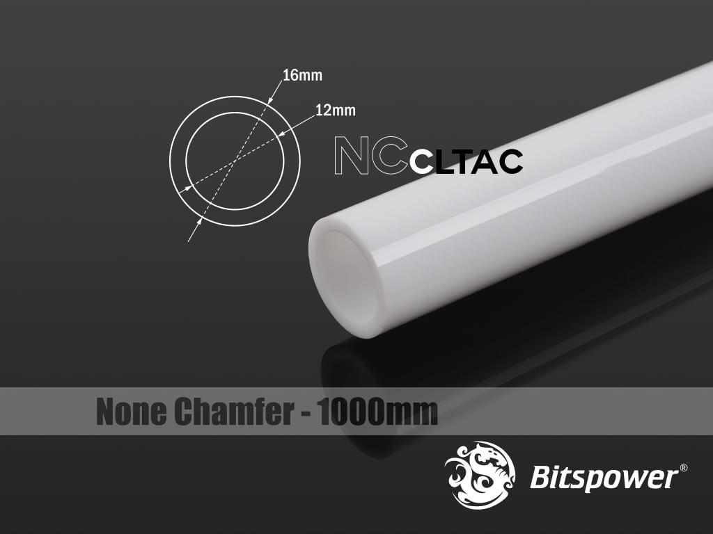 BP-NCCLT16ACWH-L1000–1024X768