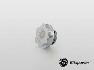 BP-PRE-06–1024X768 (1)