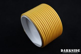 DarkSide Sand Yellow 3