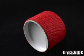 DarkSide red-2 2mm 1