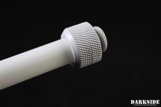 HD12 White 6
