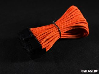 ITX_24P_MF_Cable_Orange