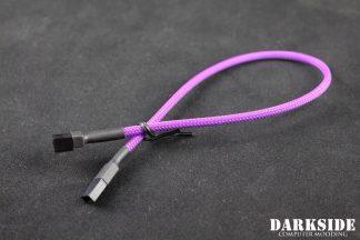 Type 1 – Purple