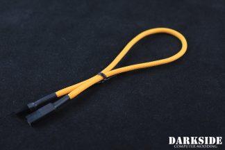 Type 9 – Yellow