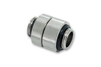 ek-af-extender-rotary-m-m-1_800