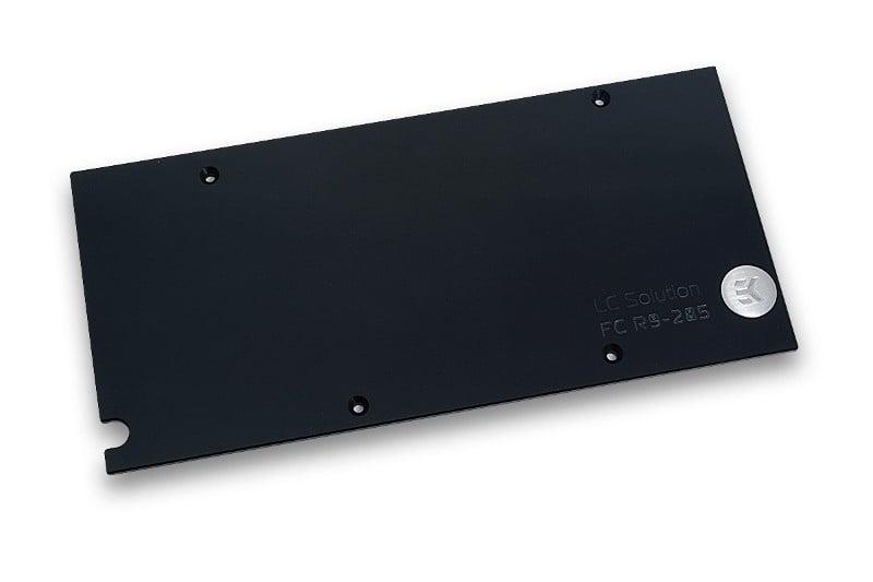 ek-fc-r9-285-backplate—black_front_800