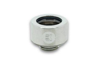 ek-hdc-fittings-16mm_nkl_front_800