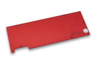 ekfc-titan-x-backplate_red_front_800