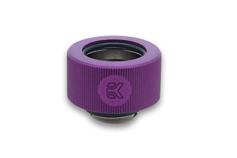 hdc-fitting-16mm-purple_2_800