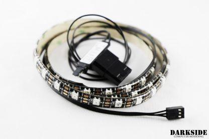 DIGITAL LED KIT 1m