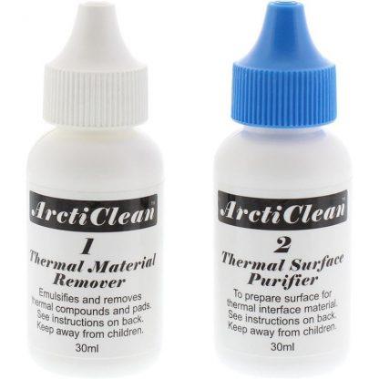 Arctic Clean Kit