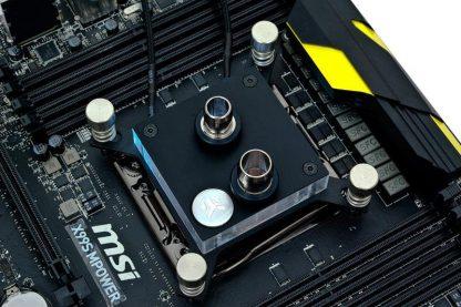 EK-Supremacy MX LGA-115x