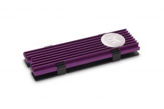 p-0047_eklaunch_ek-m.2_nvme_heatsink_purple_tl.fnl
