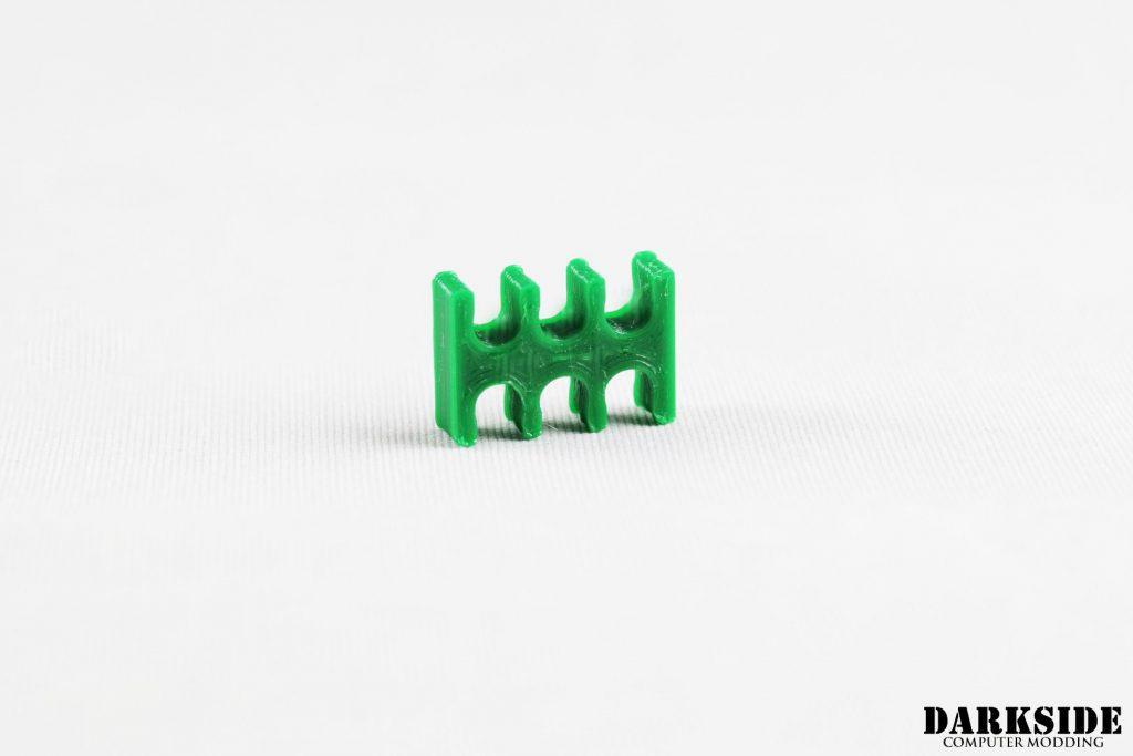 6P-comb-dark green