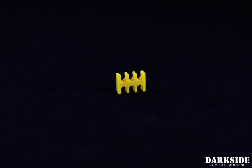 6P-comb-yellow-2