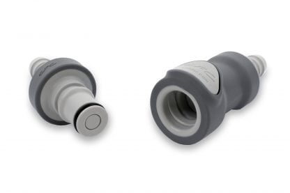 ek-qdc_10mm_gray_disassembled