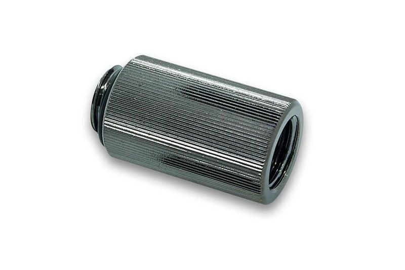 ek-af-extender-30mm-m-f_nickel-black-2_800