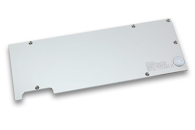 ek-fc-titan-x-backplate_nickel_front_800