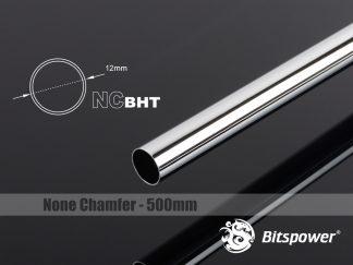 BP-NCBHT12SL-L500–1024X768