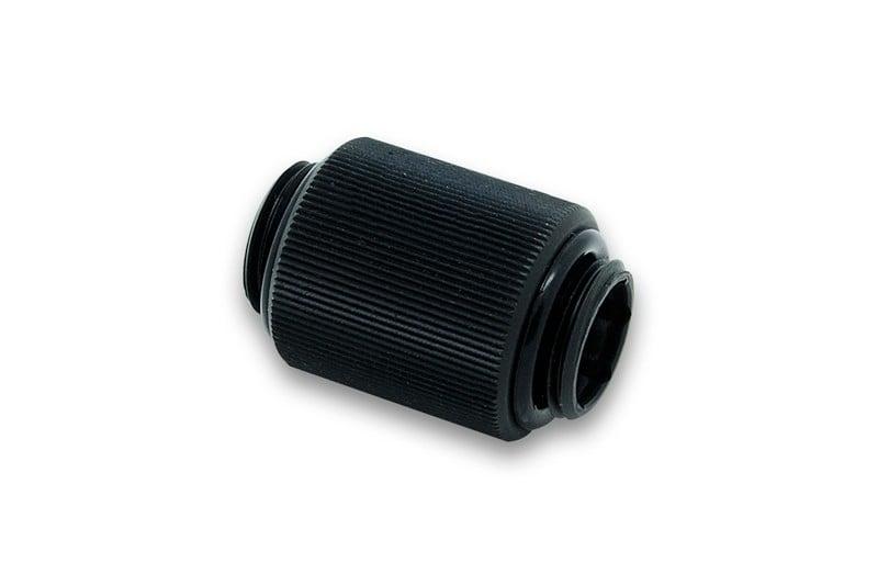 ek-af-extender-20mm-m-m_black_800