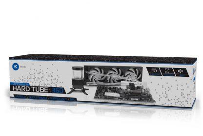 hardtube-kit-360_box